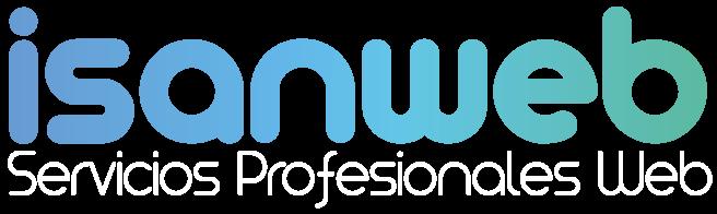 Empresa dedicada al diseño de paginas web y posicionamiento en Murcia