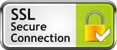 ssl-connection